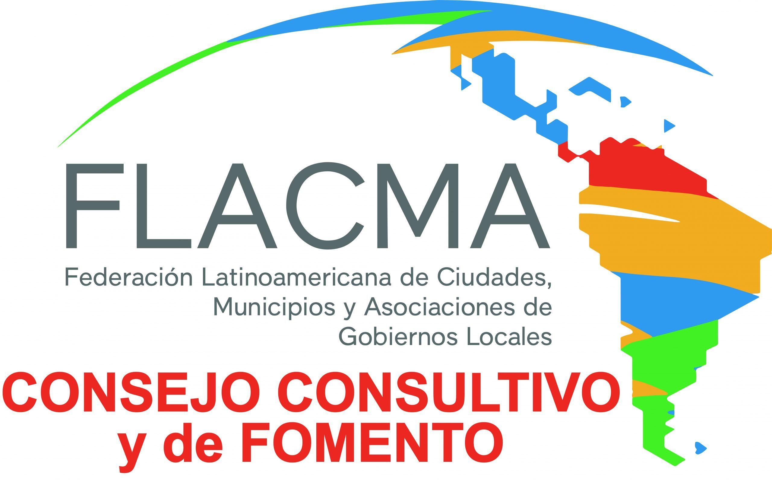 Consejo Consultivo de FLACMA